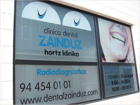 salud dental integral